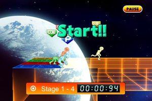 app_game_taprunner_6.jpg