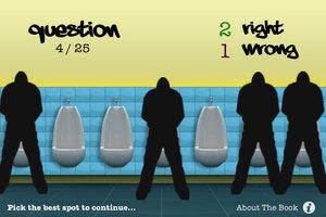 app_game_urinaltest_6.jpg