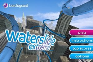 app_game_waterslide_1.jpg