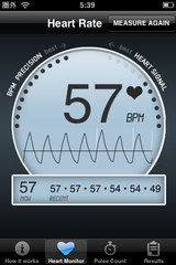 app_health_heart_2.jpg