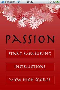 app_life_passion_2.jpg
