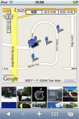 app_media_photofinder_4.JPG