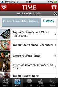 app_news_timemobile_3.jpg