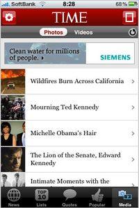 app_news_timemobile_5.jpg