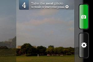 app_photo_pano_3.jpg