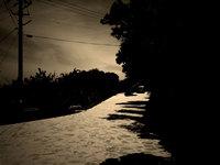 app_photo_toycamera_12.jpg