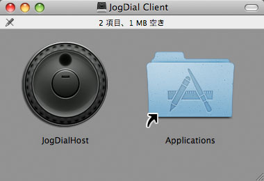 app_prod_jogdial_0.jpg