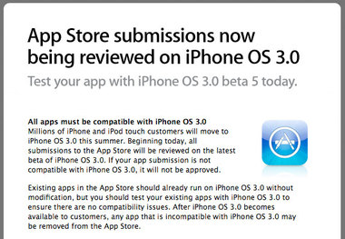 app_store_30_required.jpg