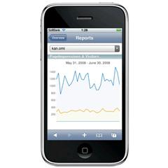 app_util_analytics_0.jpg