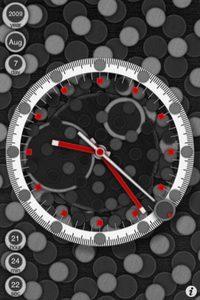 app_util_designclock_3.jpg