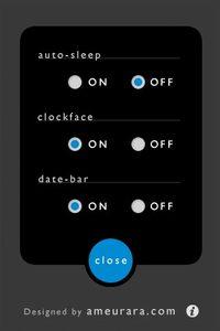 app_util_earthclock_4.jpg