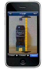RulerPhone