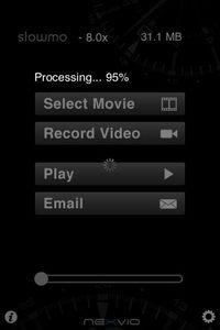 app_util_slowmo_4.jpg