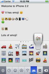 iphon22_emoji_2.jpg