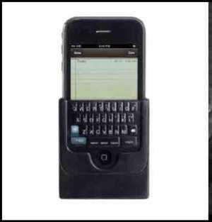 iphone_keyboard_itwingle_0.jpg