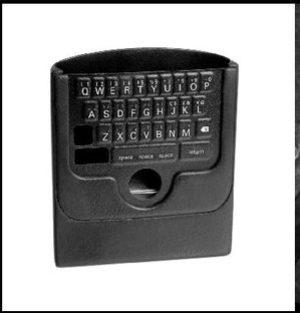 iphone_keyboard_itwingle_1.jpg