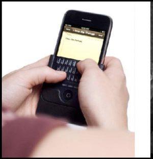 iphone_keyboard_itwingle_2.jpg