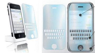 iphone_keyboard_itwingle_3.jpg
