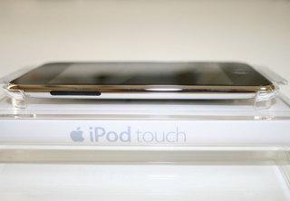 ipod_touch_2G_4.jpg