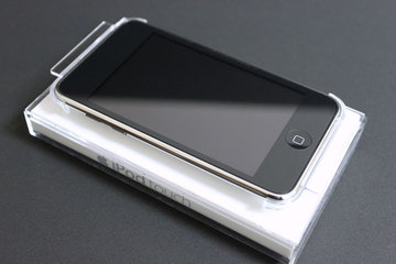ipod_touch_3g_late_2009_1.jpg