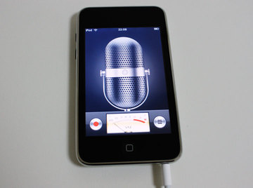 ipod_touch_3g_late_2009_5.jpg