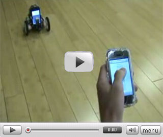 lego_iphone_robot_3.jpg