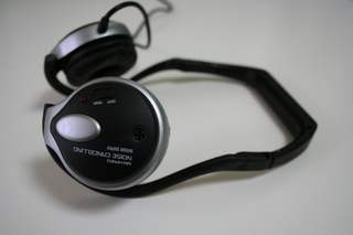 nc_headphone_2.JPG