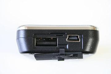 onseg_battery_4.jpg