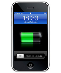 phone_30_tethering_0.jpg