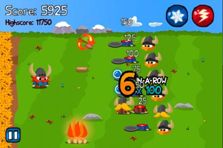 app_game_axeinface_9.jpg