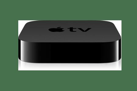 apple_tv_update_411_0.png