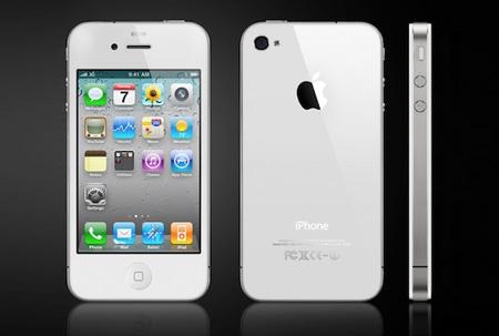 iphone_4_availabilty_0.jpg