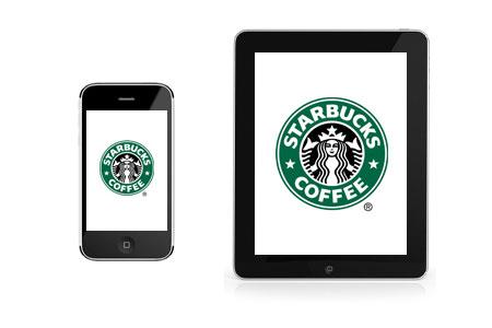 starbucks_coffee_wifi_0.jpg