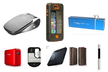 accessory_ranking_2012_1_0.jpg