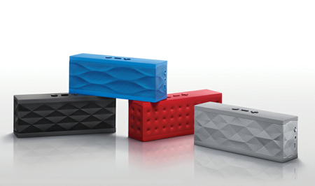 amazon_jambox_sale_20105_0.jpg