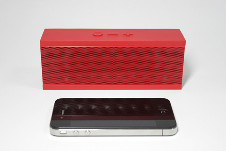 amazon_jambox_sale_20105_3.jpg