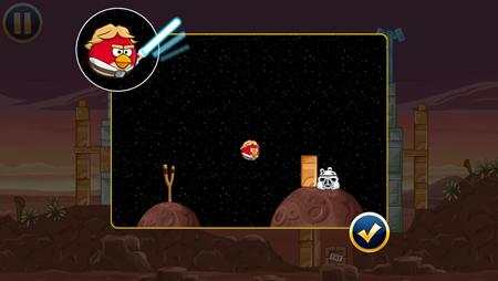 app_game_angrybirds_starwars_6.jpg