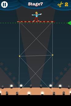 app_game_chopwire_7.jpg