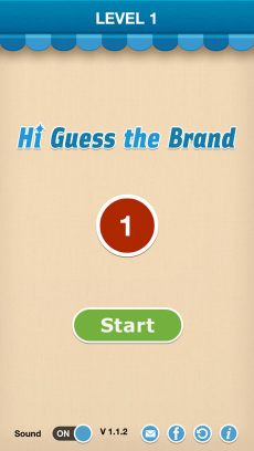 app_game_hi_guess_the_brand_1.jpg
