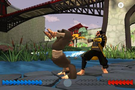app_game_karateka_10.jpg