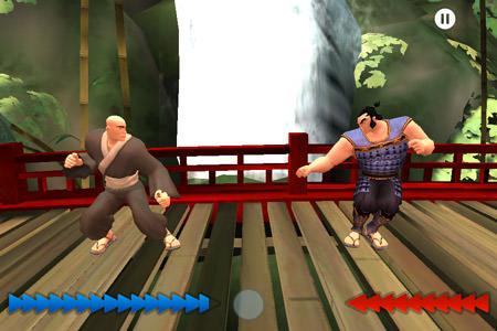 app_game_karateka_9.jpg