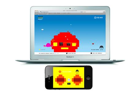 app_game_kijjaa_0.jpg
