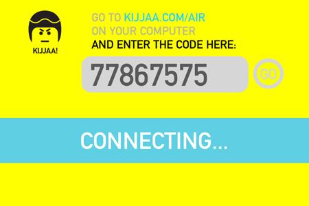 app_game_kijjaa_4.jpg