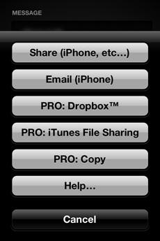 app_music_itonemaker_morse_8.jpg