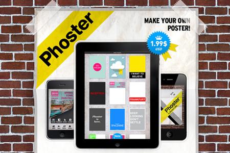 app_of_the_week_phoster_0.jpg
