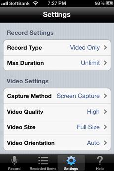 app_photo_display_recorder_9.jpg
