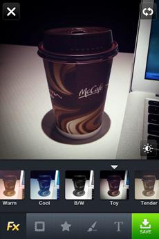 app_photo_line_camera_2.jpg