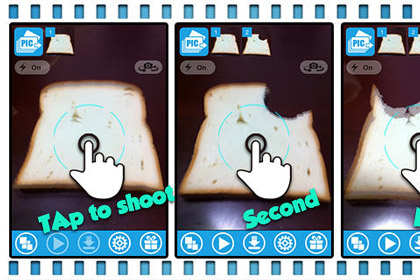 app_sale_2011-09-13.jpg