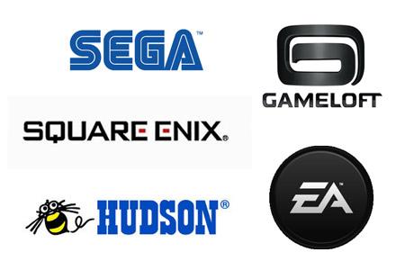 app_sale_2011-12-21.jpg