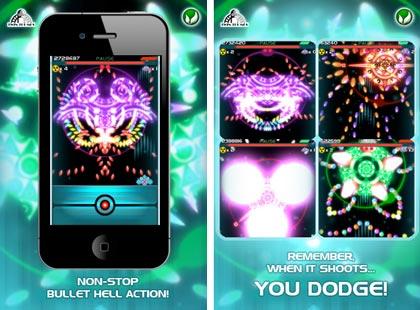 app_sale_2011-30-30.jpg